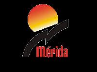 Gobernación del Estado Mérida